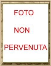 foto+non+pervenuta