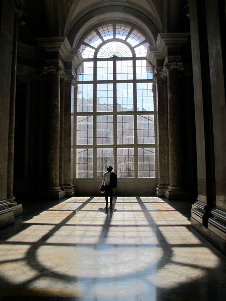Immagine di Grazia Coppola