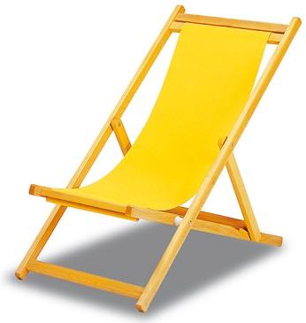 sedia-sdraio