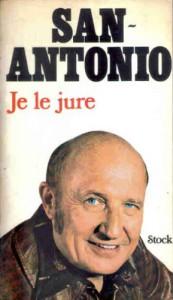 CVT_Je-le-jure_6177