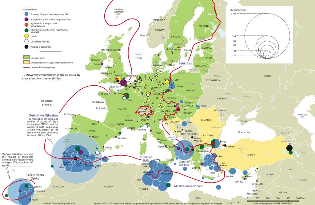mapFortressEuropeEng
