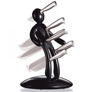 porte-couteaux-voodoo-black-edition