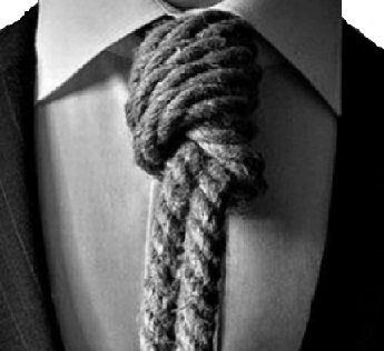 suicidio-120417121154_big