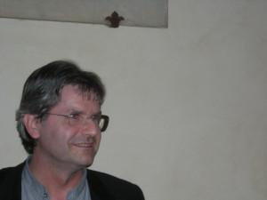 Fabrizio Centofanti