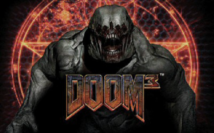 doom3_icon_desaturated