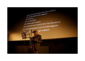 Amiri Baraka at Doctoclip 2013