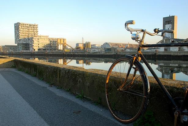 La_mia_bicicletta