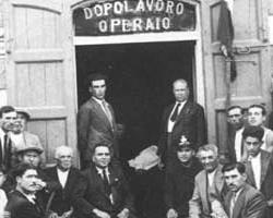 Opera_Nazionale_Dopolavoro