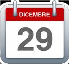 datario-29-dicembre