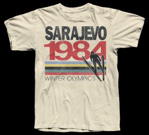 Sarajevo-1984-Olympics