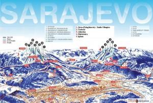 Sarajevo-Mappa_Montagne-copertina-800x540