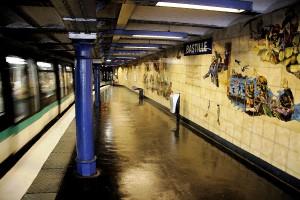 metro-station-bastille-gary-tinnes