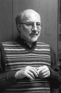 Un poeta russo del sottosuolo