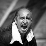 Foto_3_LOW_Mercuzio-non-vuole-morire_Armando-Punzo-credit-Carlo-Gattai (1)
