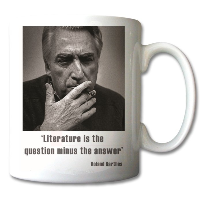 451_roland_barthes_mug_image