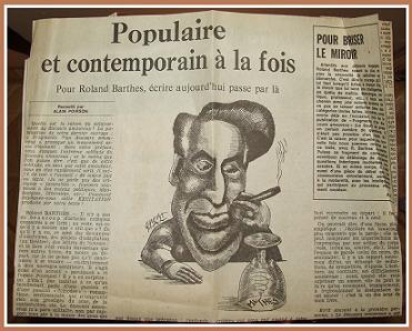 Roland-Barthes-1