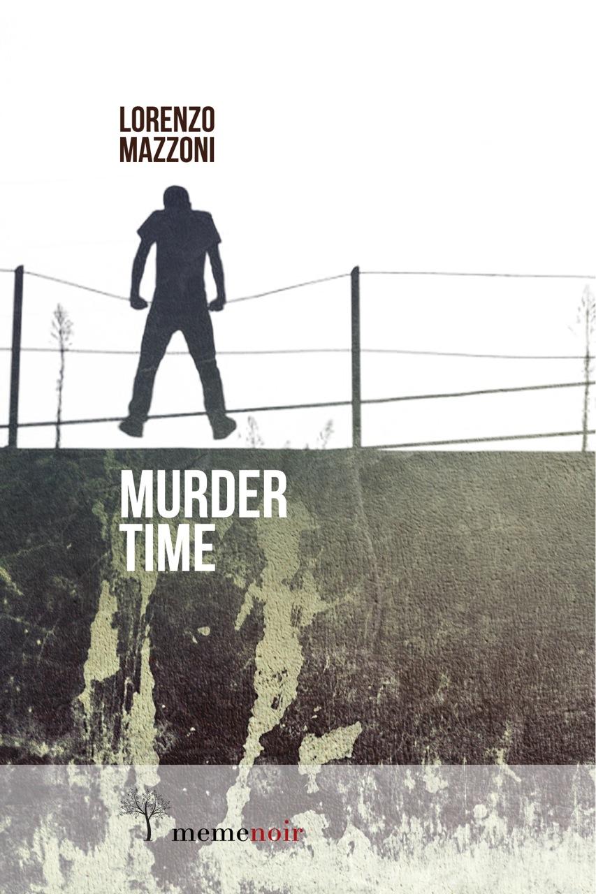 cover_mazzoni