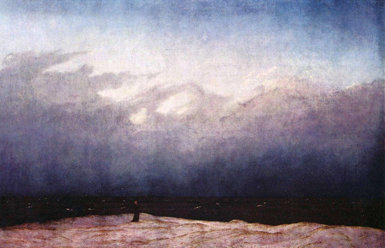 1280px-Caspar_David_Friedrich_029