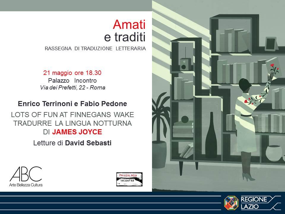 AmatieTrad_Joyce