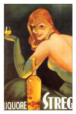 poster-strega-dudovich