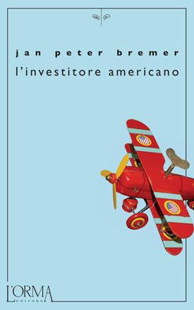 Jan-Peter-Bremer-investitore-americano