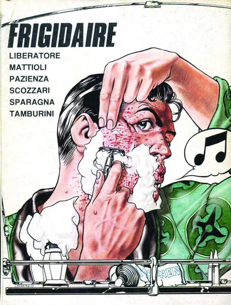 Liberatore-Frigidaire-n.1-quarta-di-copertina