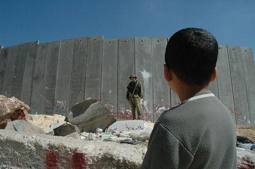 muro_West_Bank1