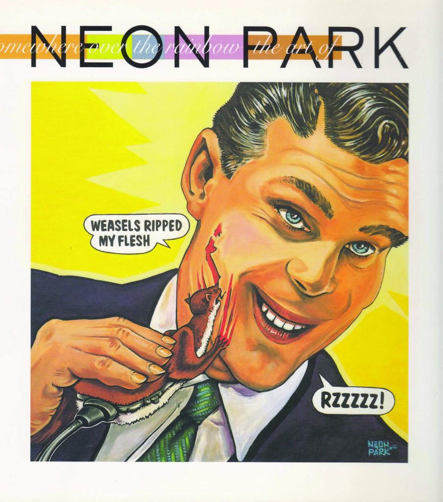 park-catalogo