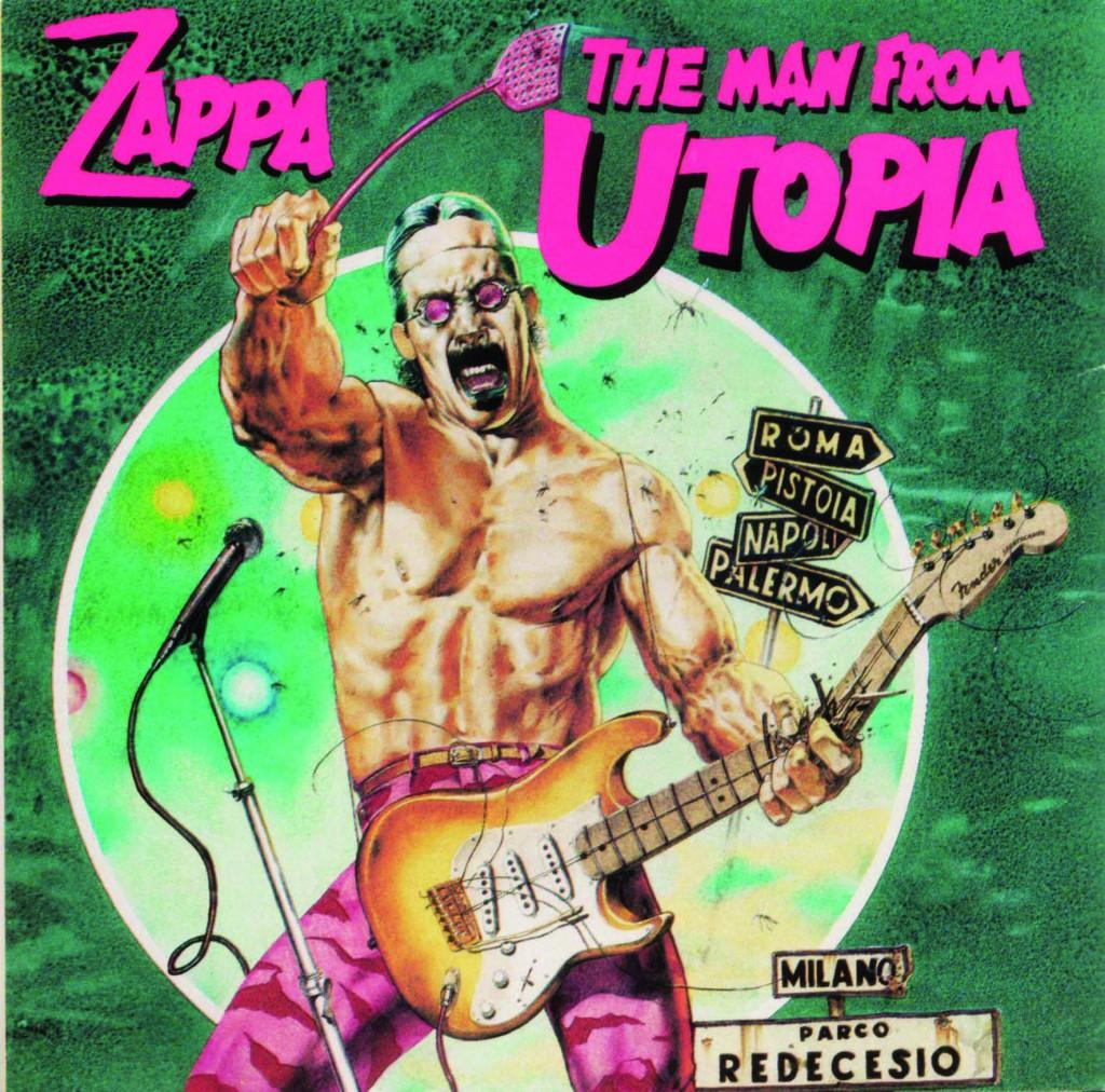 zappa-themanfromutopia_liberatore