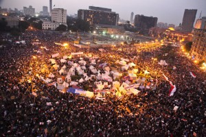 11-27-12-tahrir-square