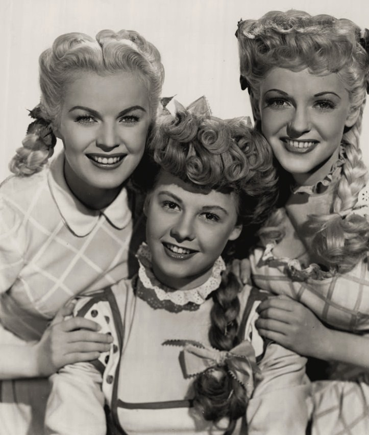 Three_Little_Girls_in_Blue_(1946)_1