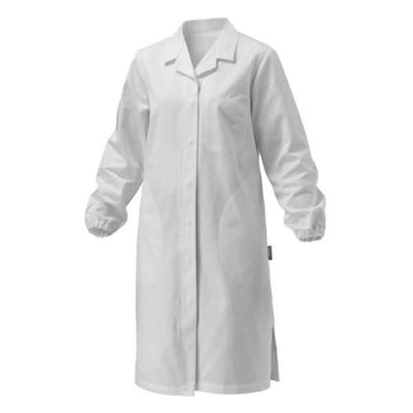 camice-donna alimentarista-600x600