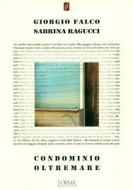 Condominio Oltremare: Falco e Ragucci sulla riviera romagnola