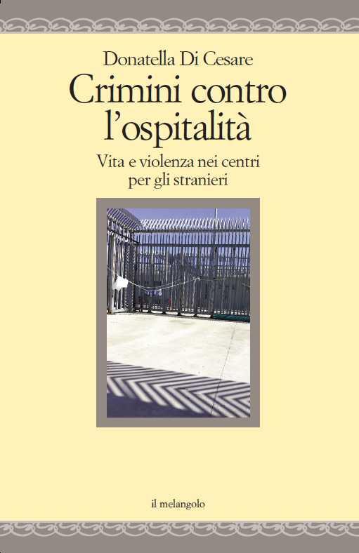 Crimini_contro_l'ospitalita