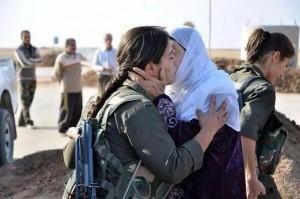 Al-di-qua-di-Kobane-300x199