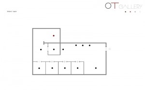 OTgallery-