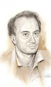 Pietro Tripodo