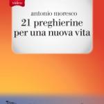 21-preghierine-per-una-nuova-vita-ed-speciale-ebook-d435