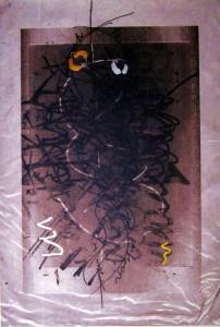 Biagio Cepollaro, DueSerpenti-1-2008