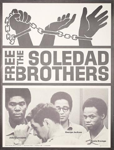 free-soledad-brothers