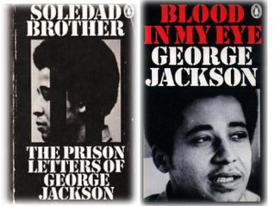 george_jackson_books