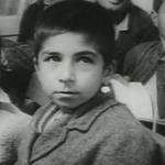 Hosein Mansouri