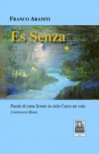 cover Es Senza