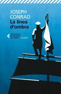 cover_linea