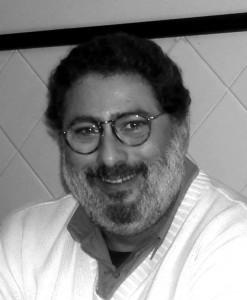 Julio Monteiros Martins