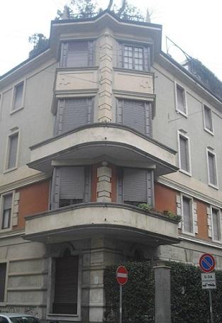 Casa-Museo Boschi-Di Stefano