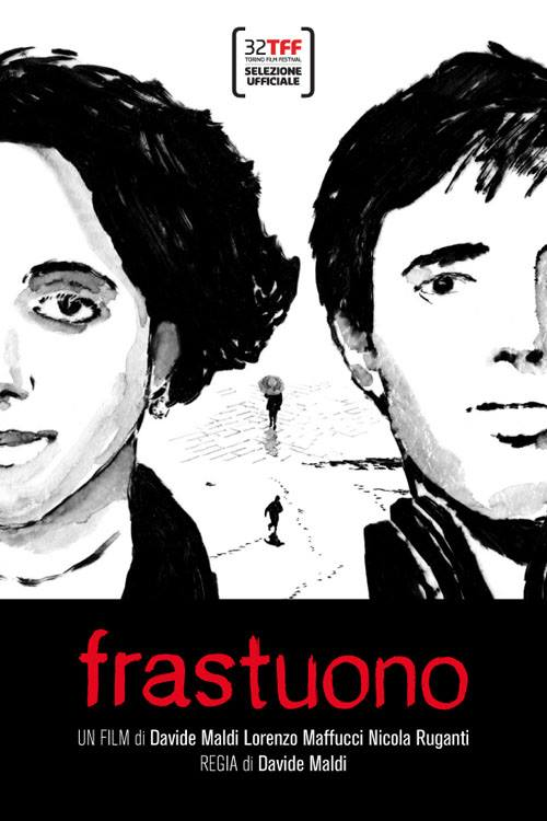 FRASTUONO
