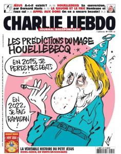 Houellebecq_CH_resize