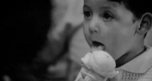 bambino gelato