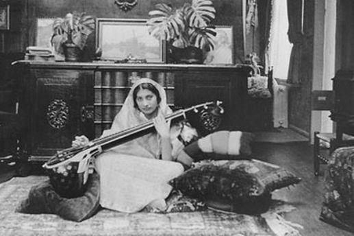 noor suona il veeda